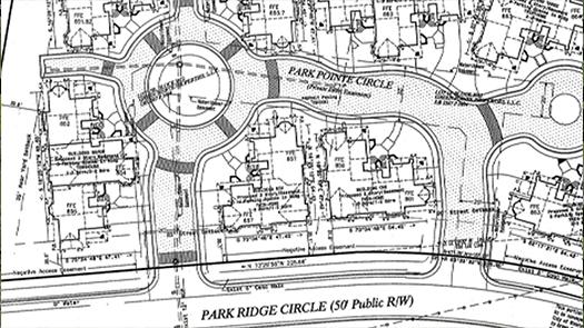 Project Master Planning Company Sarasota