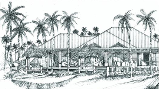 Project Master Planning Sarasota