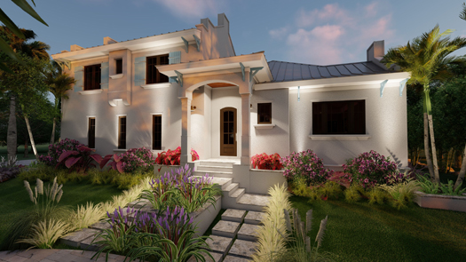 Surprising Residential Design Services Sarasota Design Studio 11 Home Interior And Landscaping Ologienasavecom