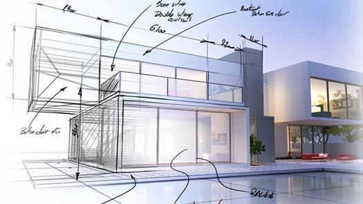 Virtual Home Design Sarasota Florida
